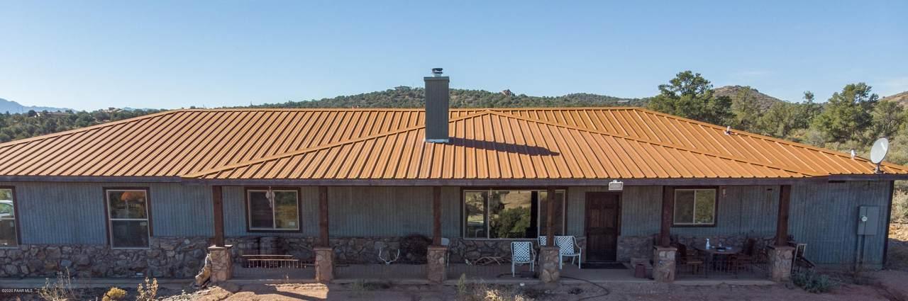 1540 Three Ranch Road - Photo 1