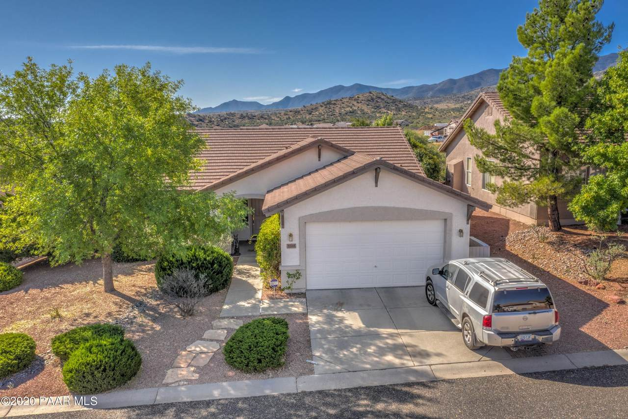 2265 Desert Willow Drive - Photo 1
