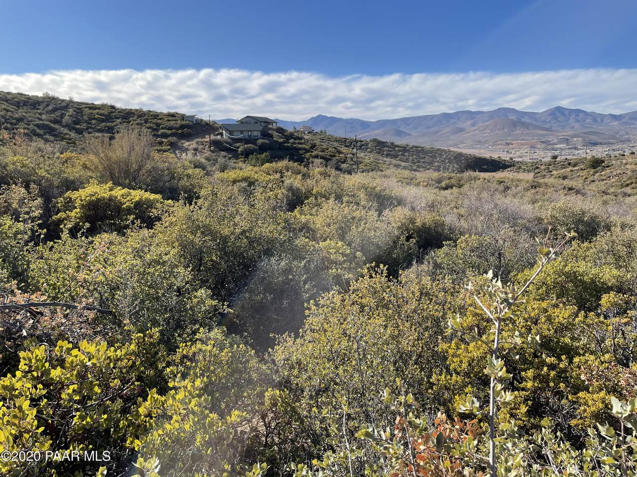 00 Rancho Pl - Lot D - Photo 1