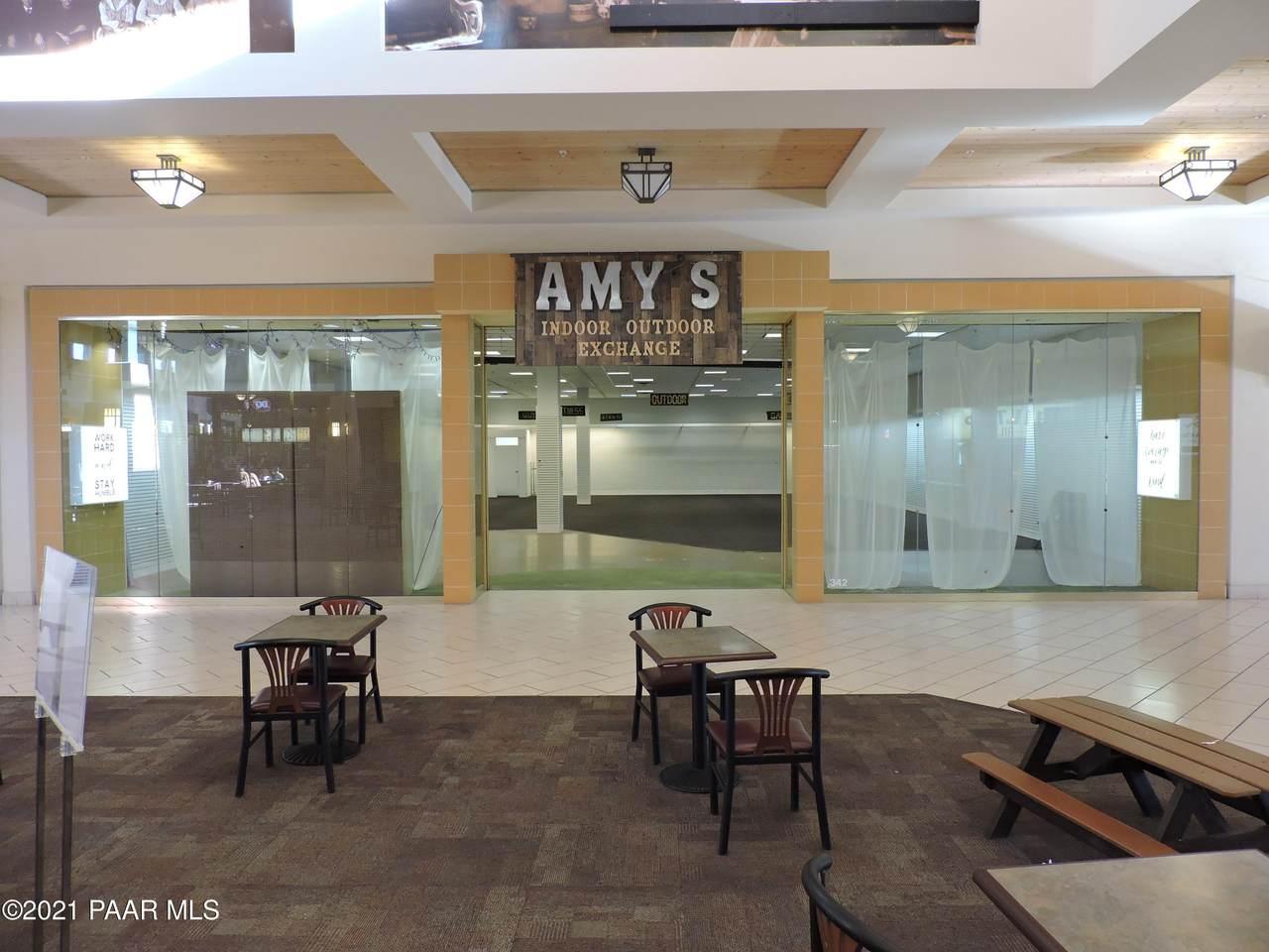 3250 Gateway Ste. 342 - Photo 1