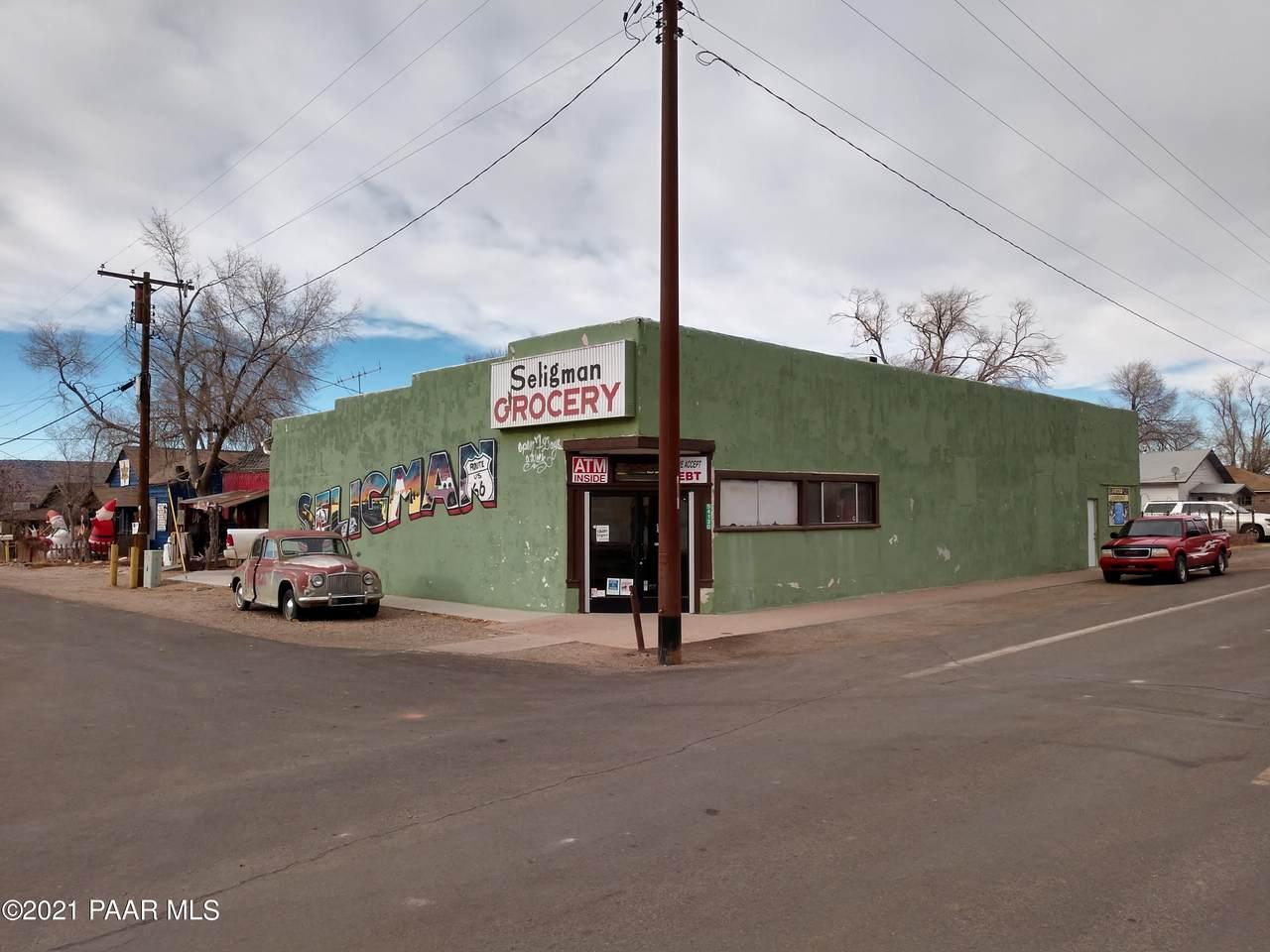 22380 Schoney Road - Photo 1