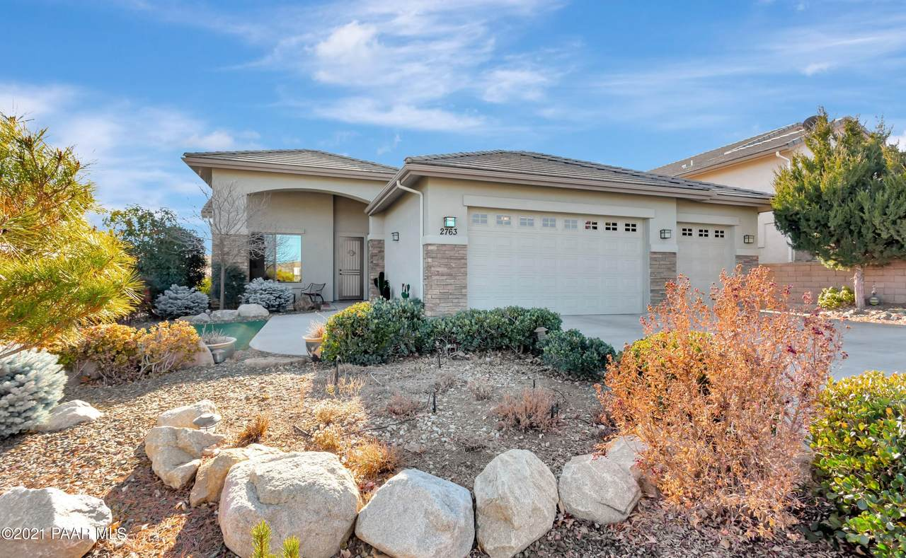 2763 Brooks Range - Photo 1