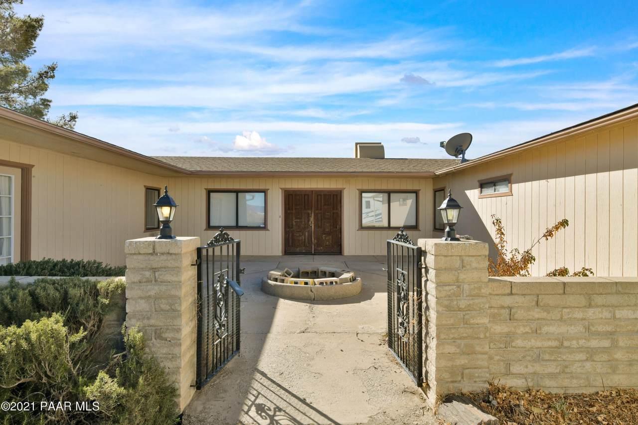 11350 Prescott Dells Ranch Road - Photo 1