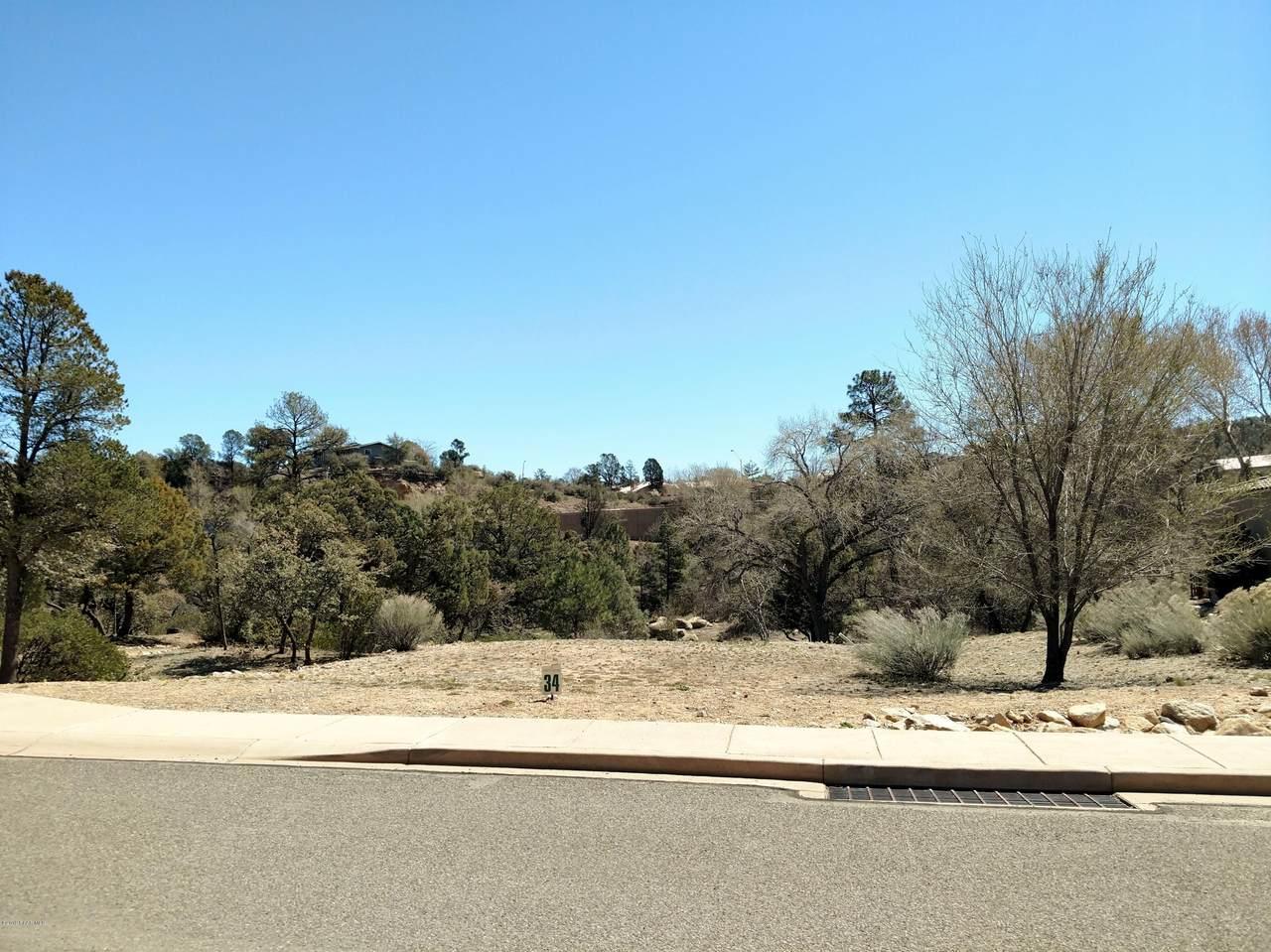2193 Santa Fe Springs - Photo 1