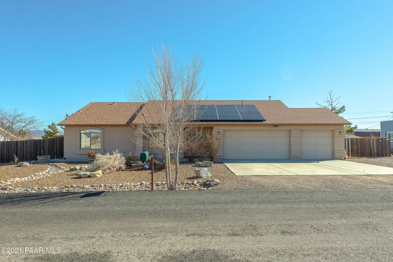 3675 Valley View Drive - Photo 1