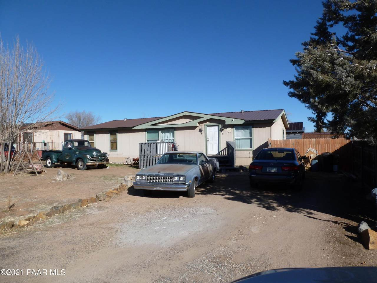 1612 Purple Sage Drive - Photo 1