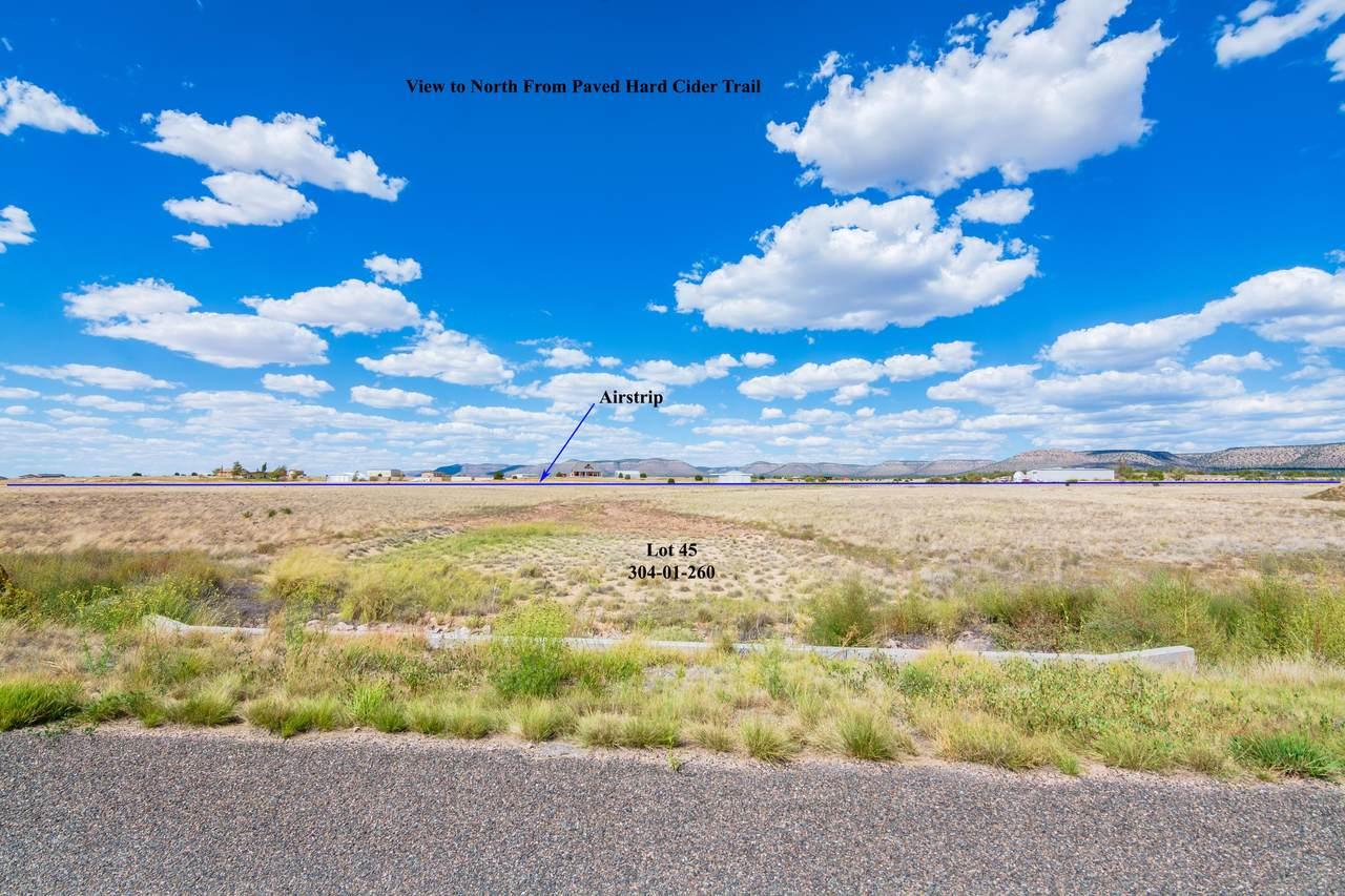 24xx Hard Cider Trail - Photo 1