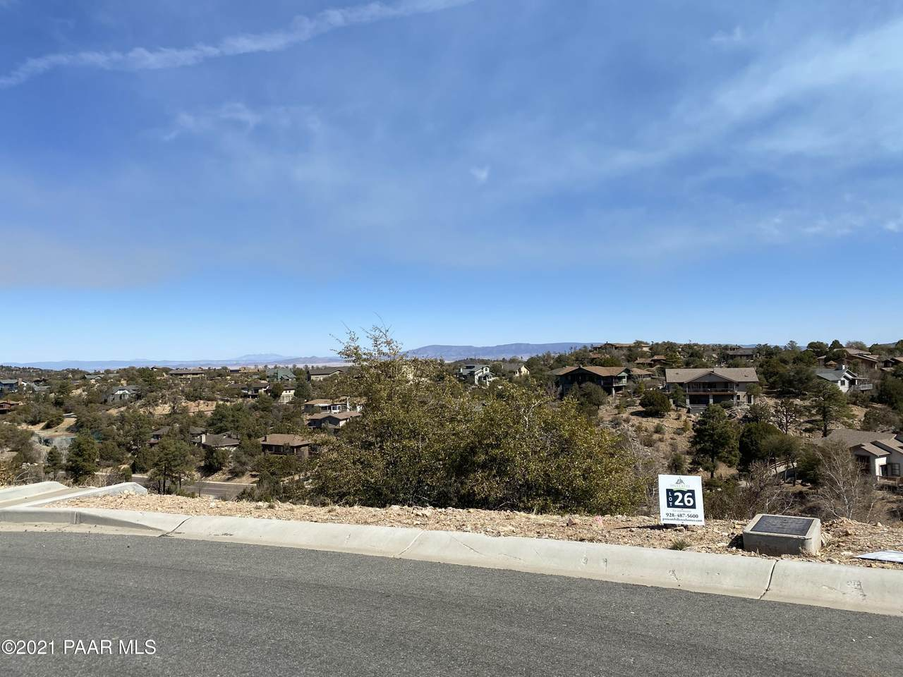 1463 Crowning Point - Photo 1