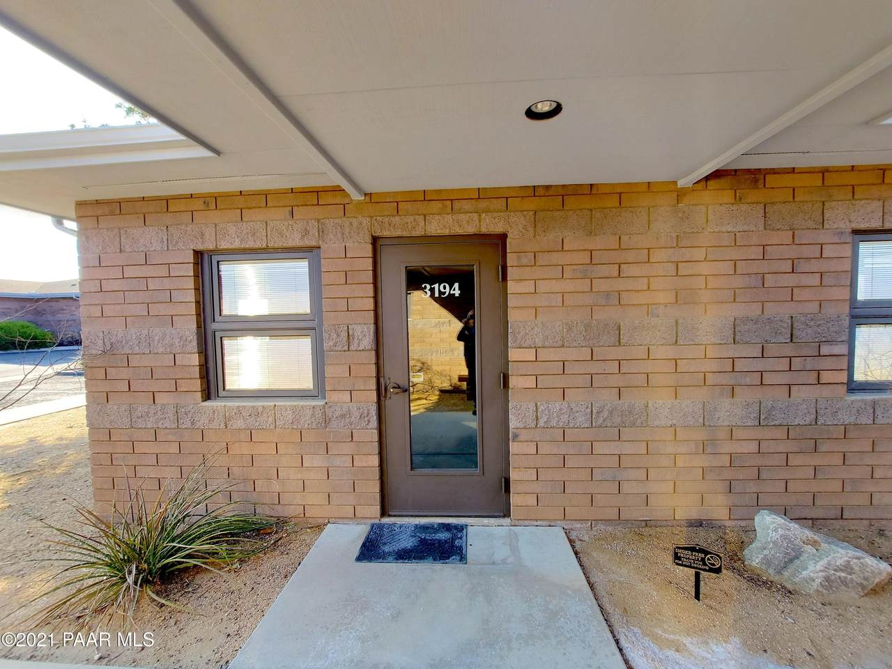 3194 Windsong Drive - Photo 1