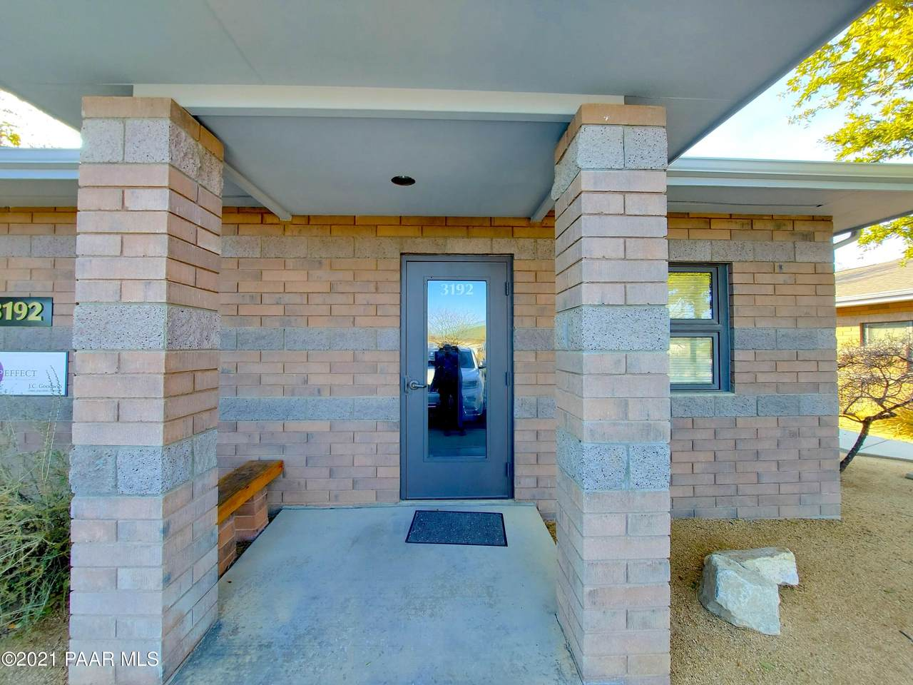 3192 Windsong Drive - Photo 1