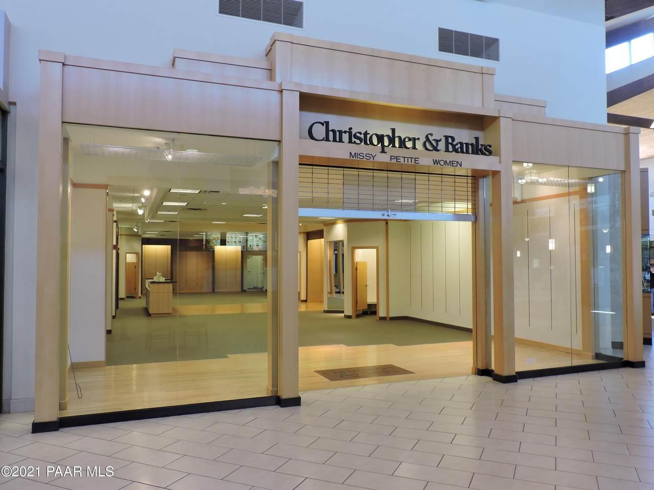 3250 Gateway Blvd., Suite 230 - Photo 1
