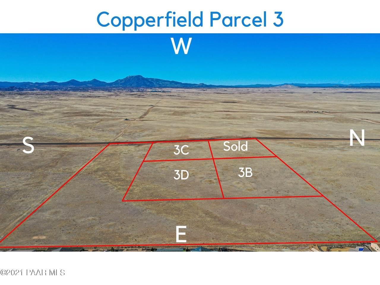 3 Copperfield B - Photo 1