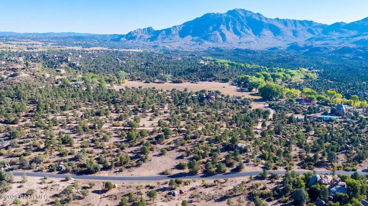 4975 Nature Creek Trail - Photo 1