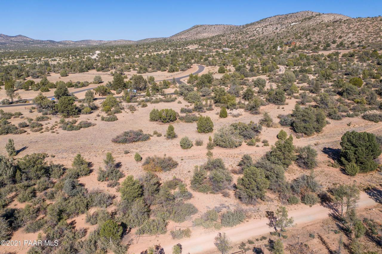 4537 Sterling Ranch Road - Photo 1