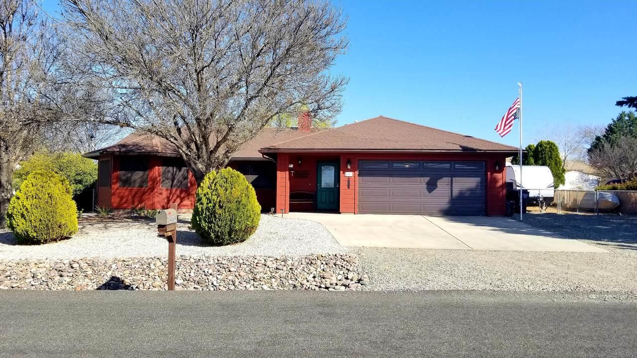 4369 Verde Vista Drive - Photo 1