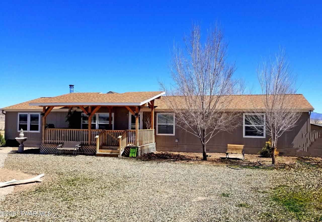 1375 Colorado Way - Photo 1