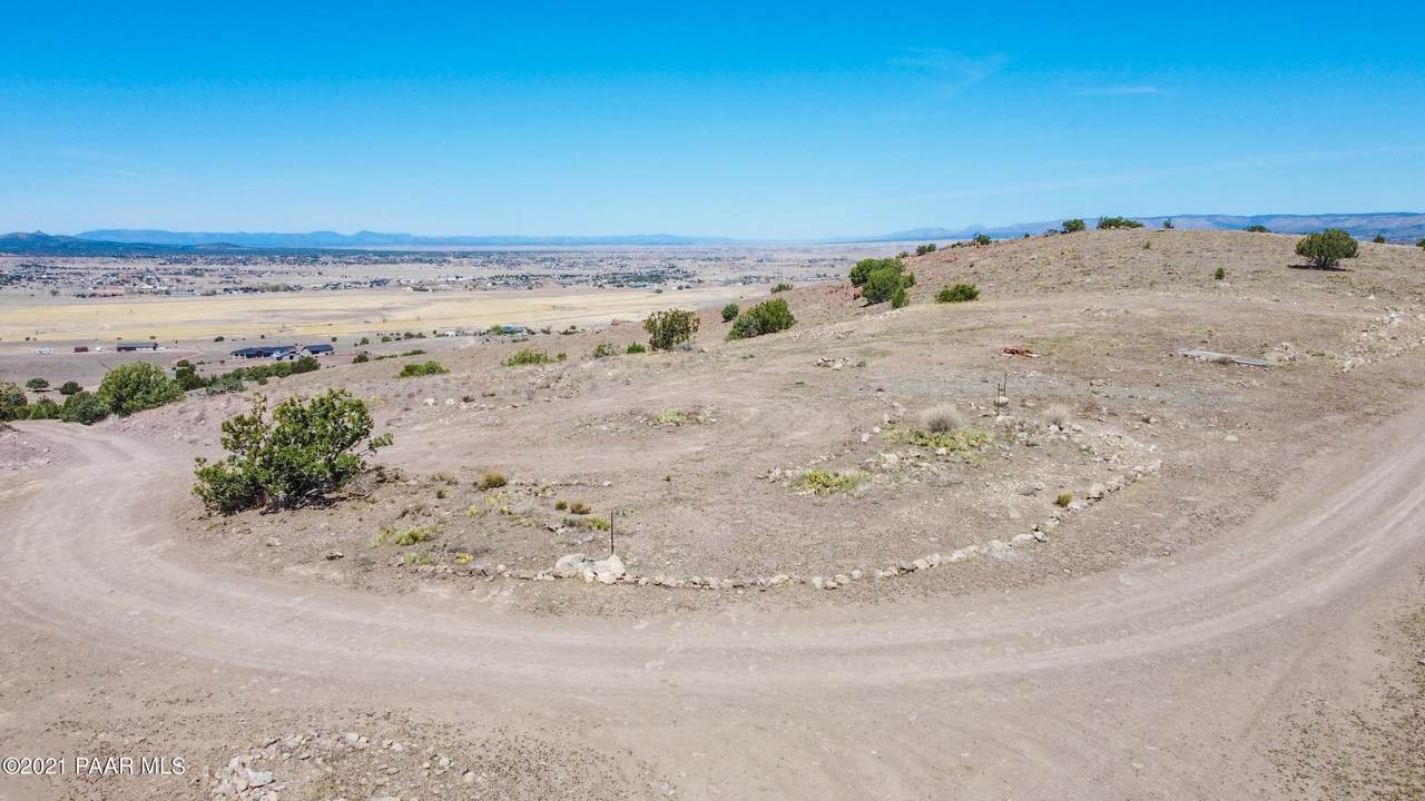 0 Still Valley Trail - Photo 1
