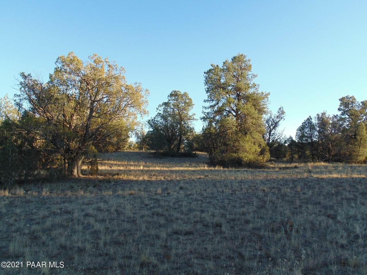 359 Sierra Verde Ranch - Photo 1
