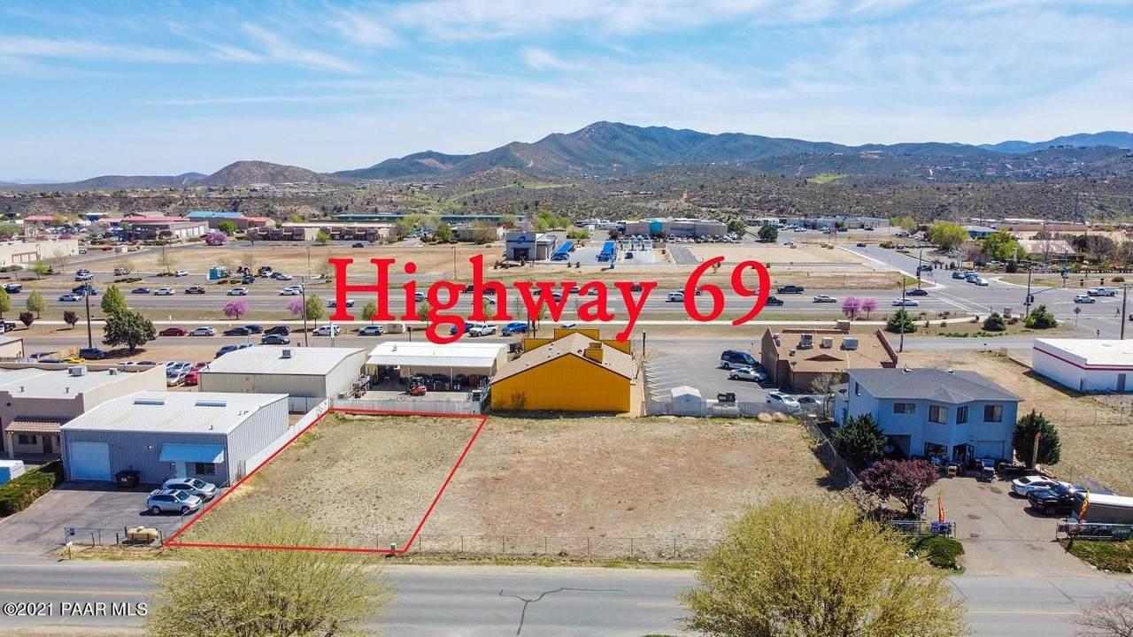 6255 Copper Hill Drive - Photo 1