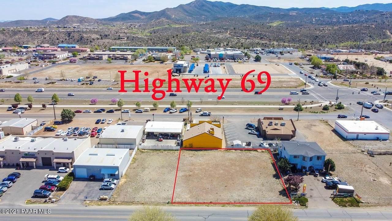 6223-6239 Copper Hill Drive - Photo 1
