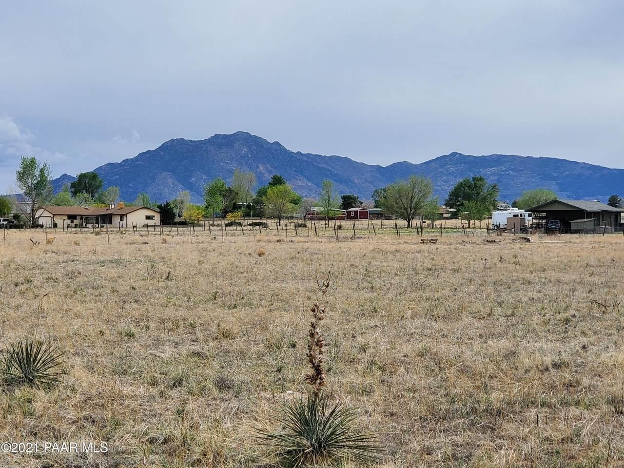 1425 Justray Ranch Road - Photo 1