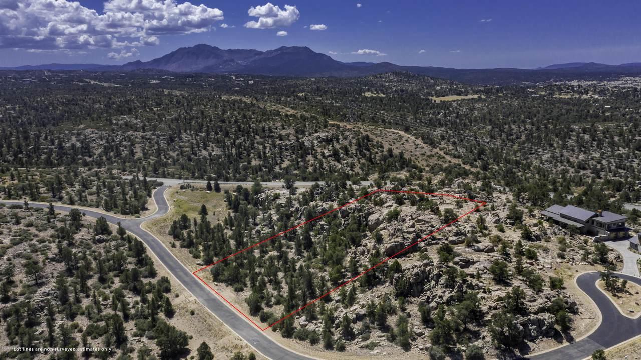 12825 Cooper Morgan Trail - Photo 1