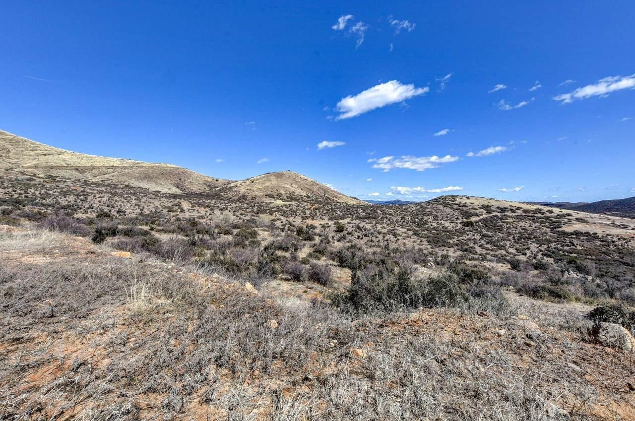 0a Vaca Bonita Trail - Photo 1
