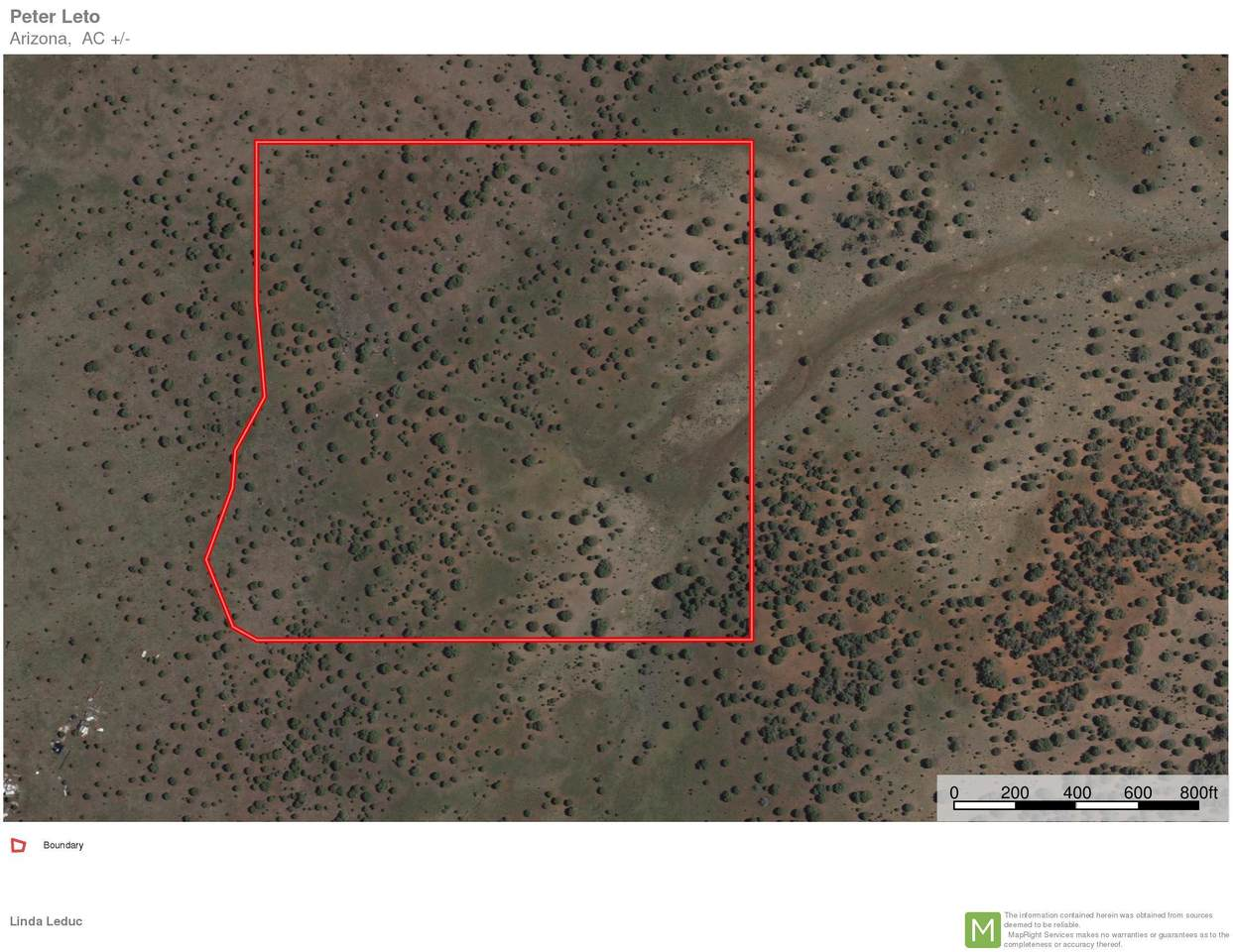Lot 628 Westwood Ranch - Photo 1