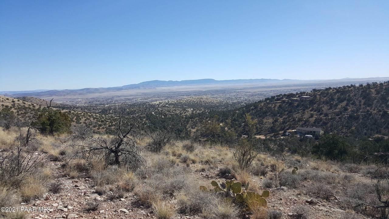 4870 Hidden Canyon Road - Photo 1