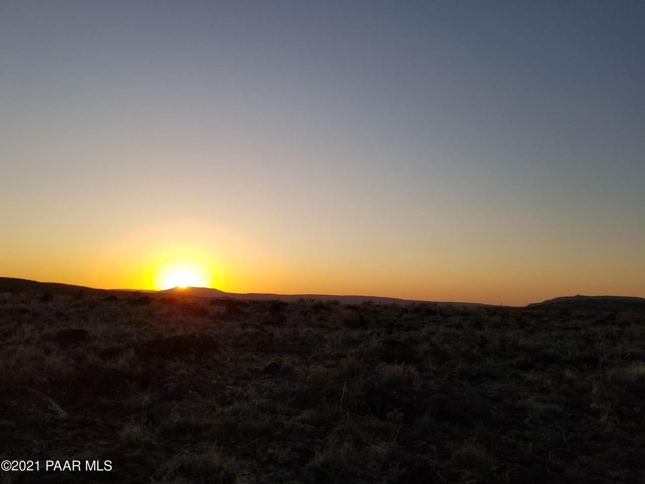 177 Sierra Verde Ranch - Photo 1