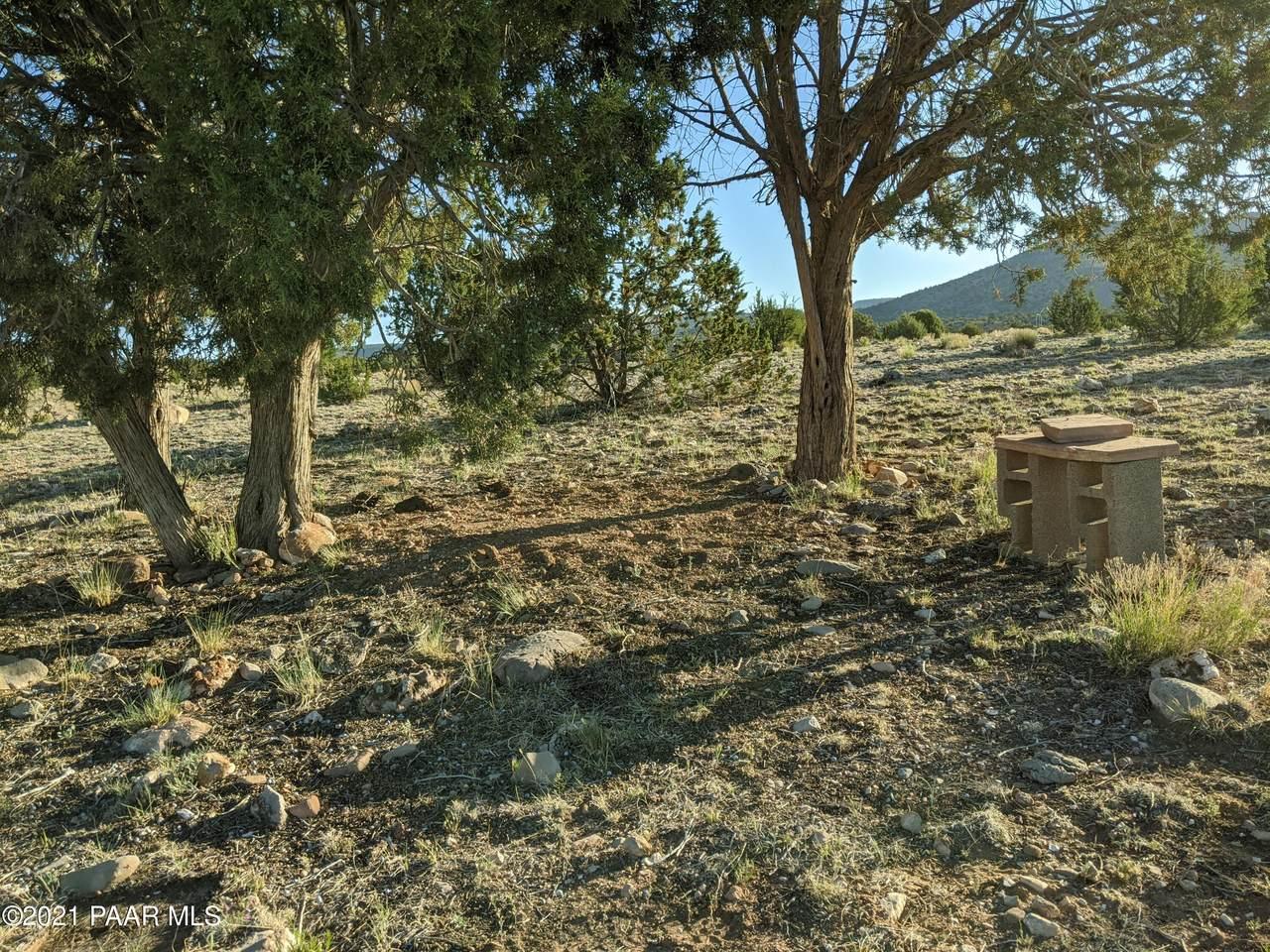 0 Juniperwood Ranch Unit 9 Lt 13 - Photo 1