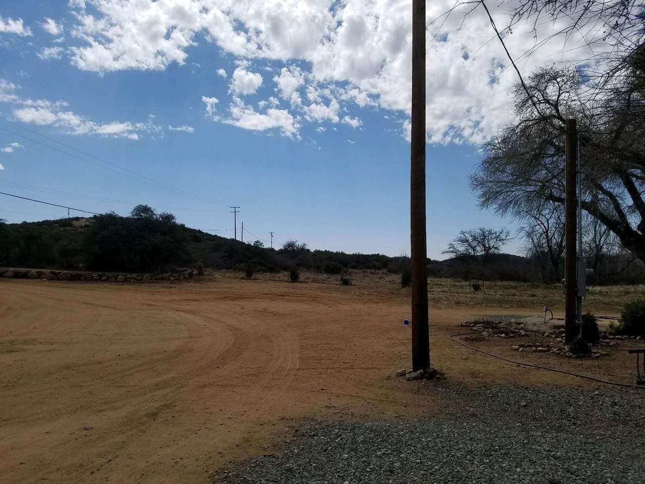 17205 Round Mountain Road - Photo 1