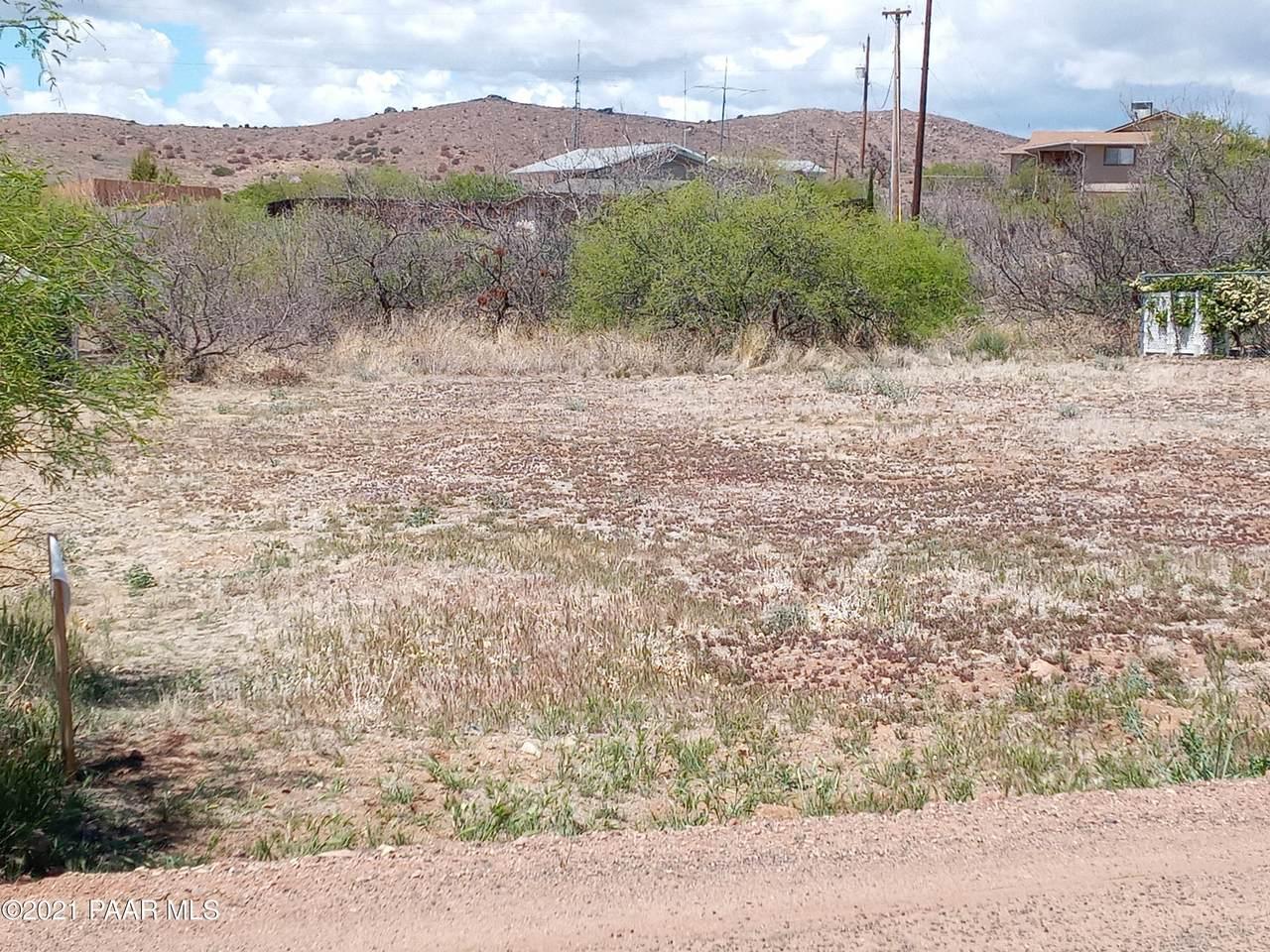 20149 Mesa Verde Road - Photo 1