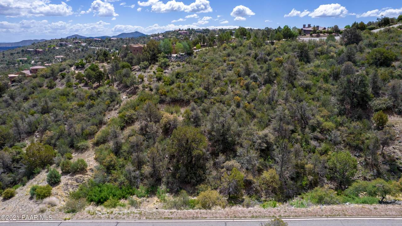 2831 Mystic Canyon Drive - Photo 1
