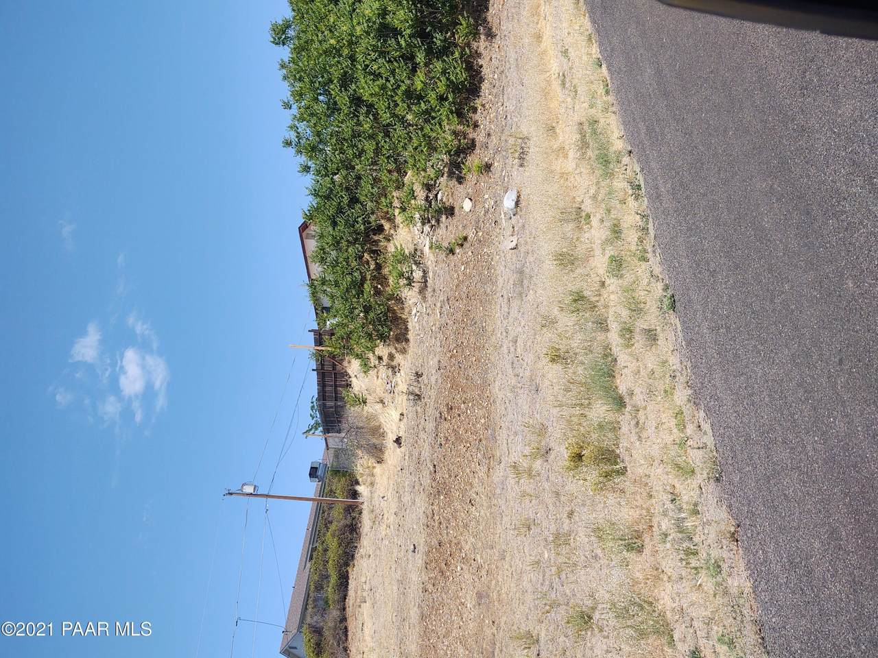 4842 Meixner Road - Photo 1