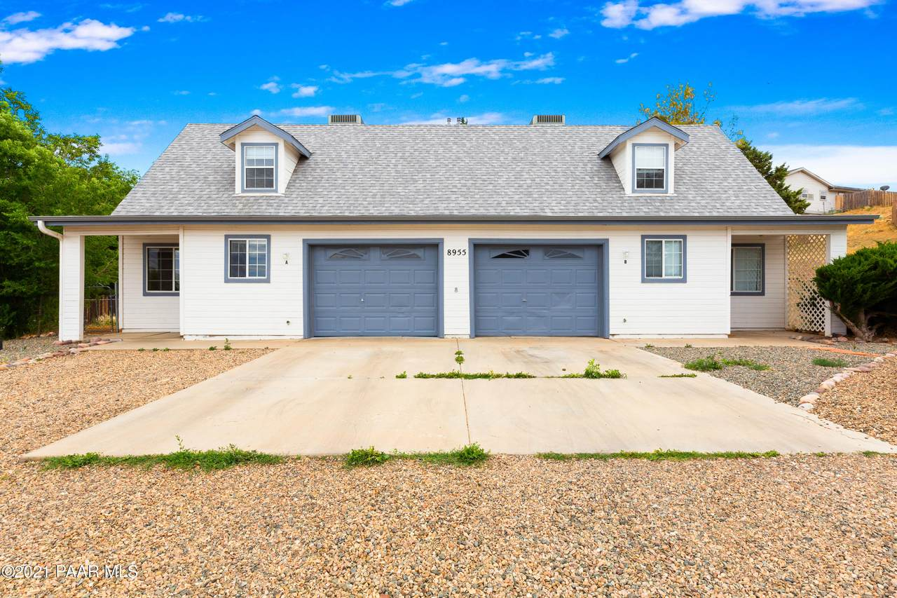 8955 Long Mesa Drive - Photo 1