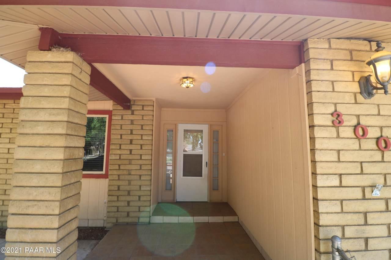 3002 Pleasant Valley Court - Photo 1