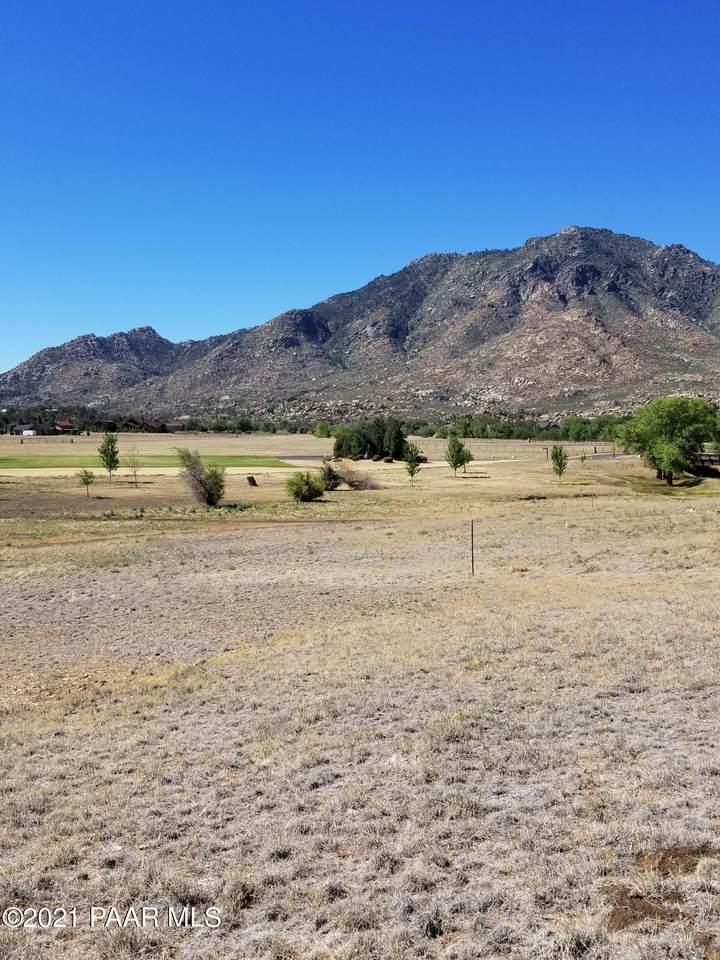 9255 American Ranch Road - Photo 1