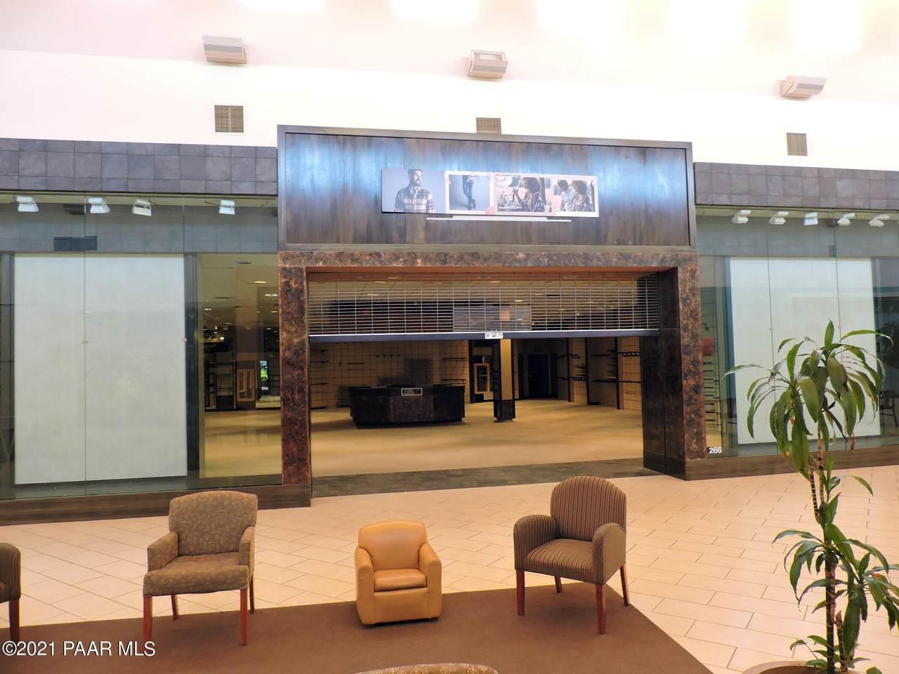 3250 Gateway Blvd, Suite 266 - Photo 1