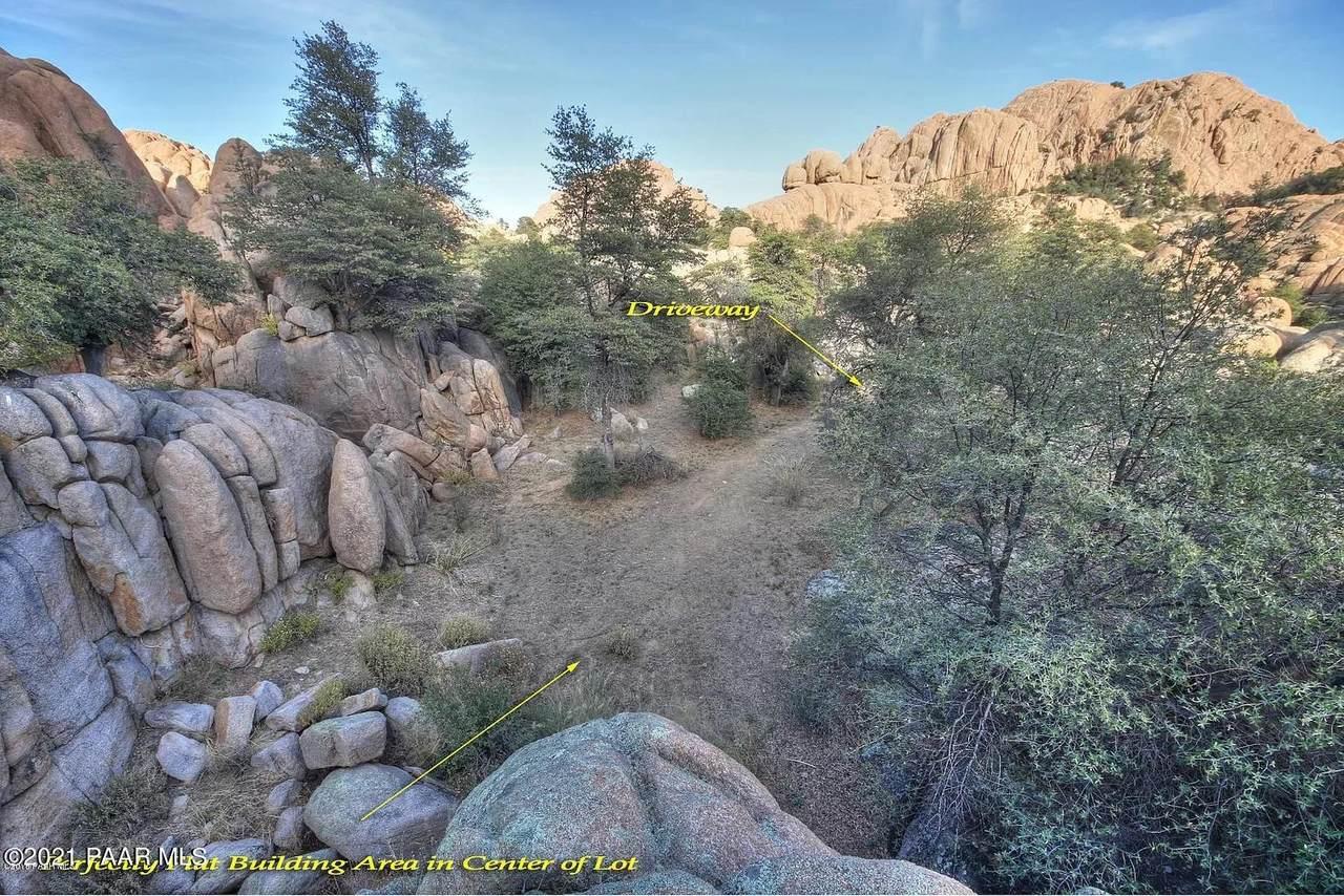 4292 Twisted Trail - Photo 1