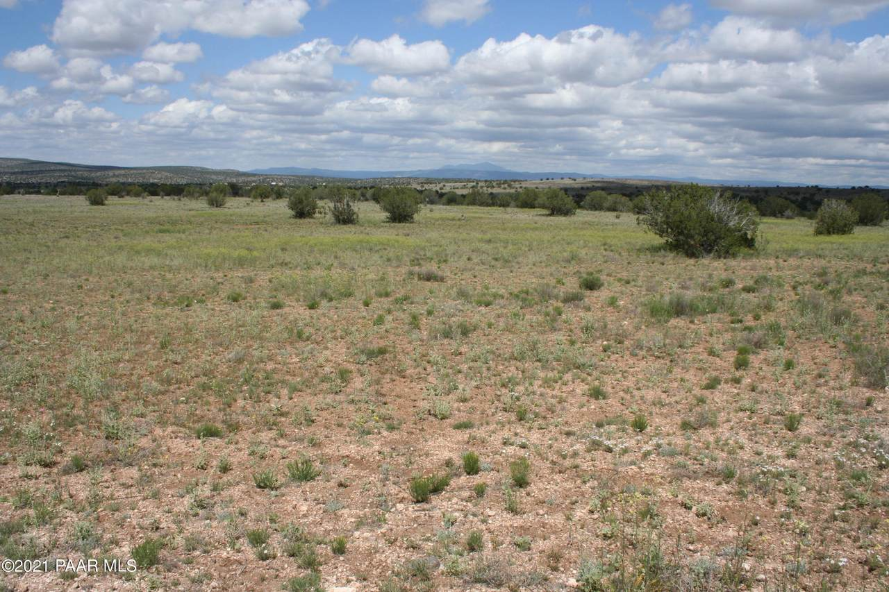 Lot B Sweet Valley Road - Photo 1