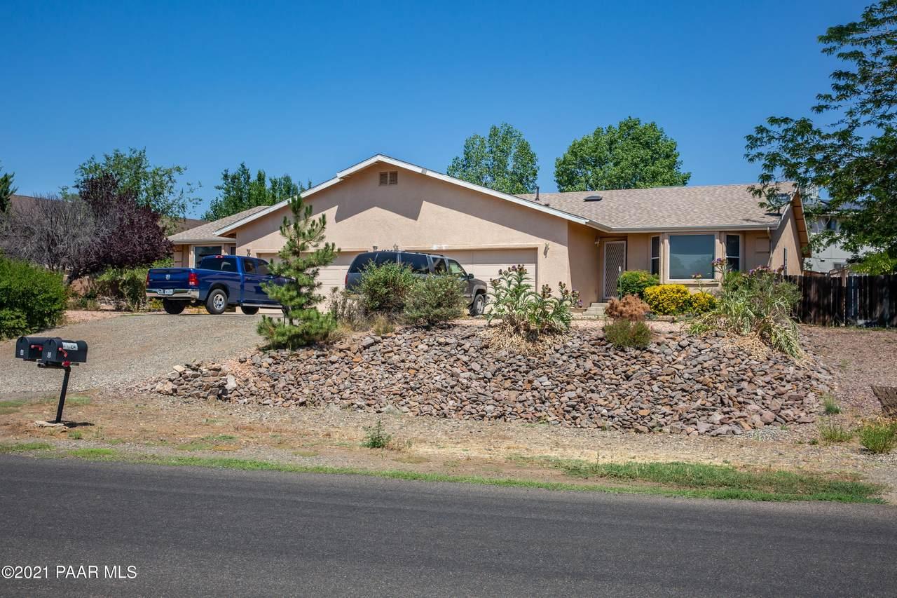 4084 Viewpoint Drive - Photo 1
