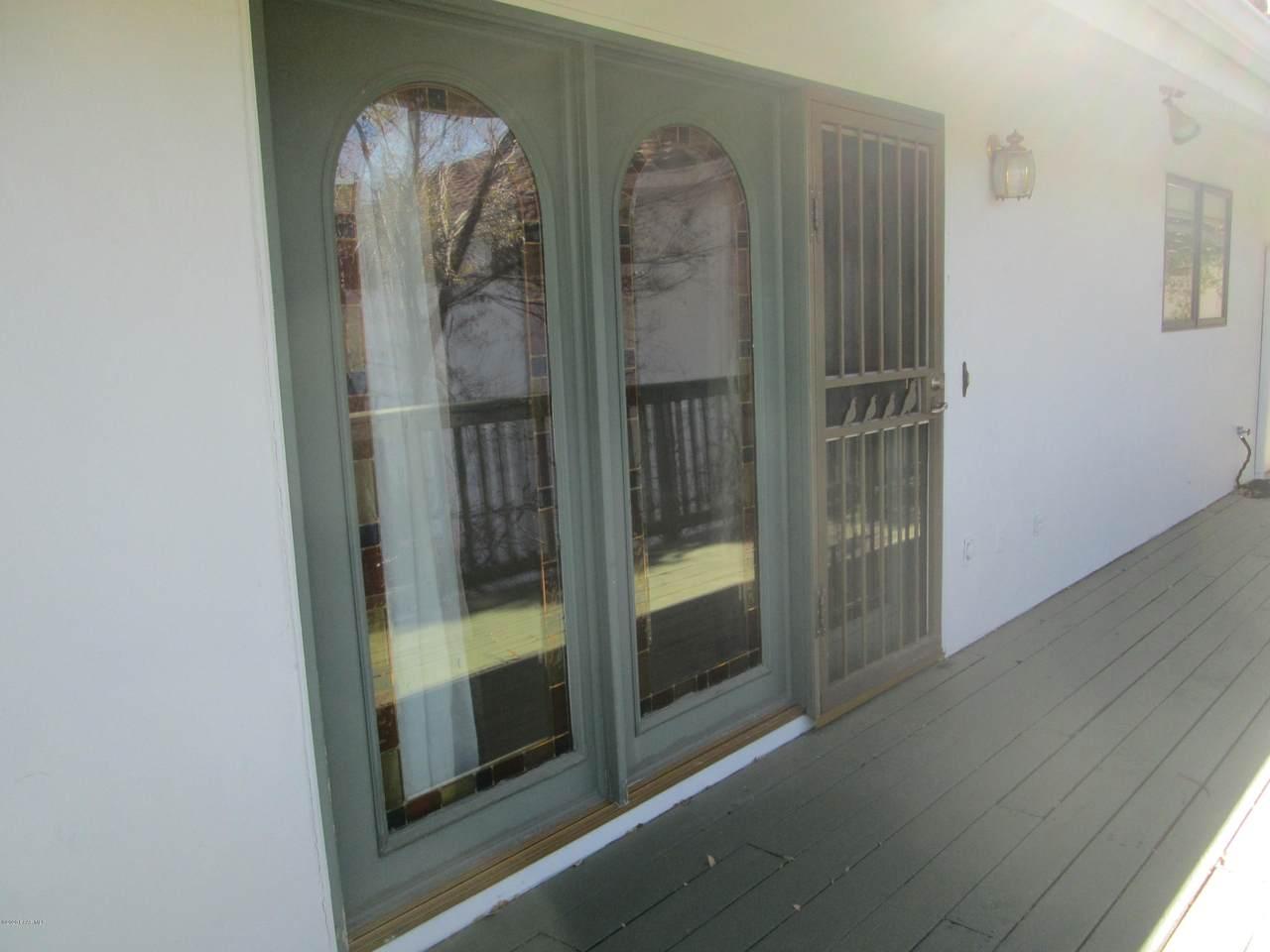 1111 Quail Ridge Drive - Photo 1