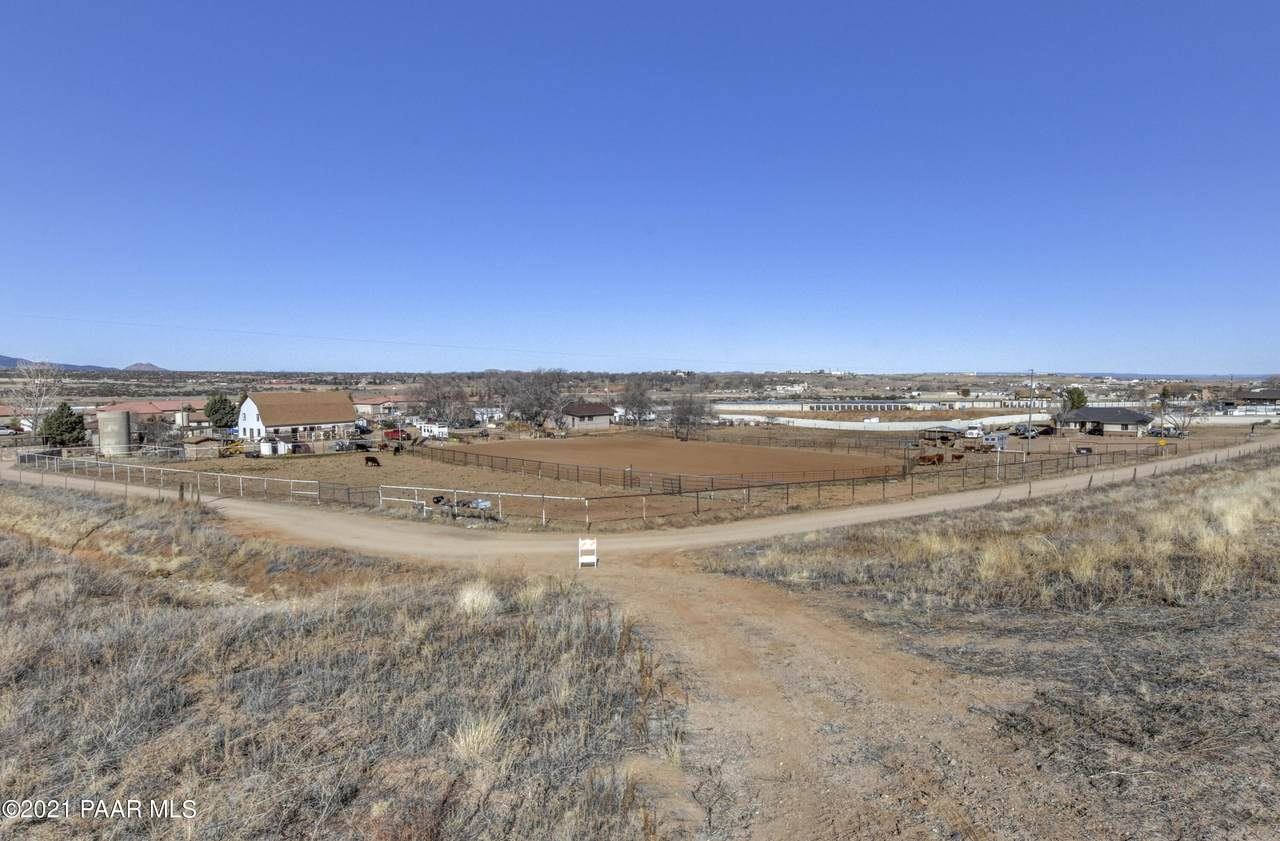 5406 Side Road - Photo 1