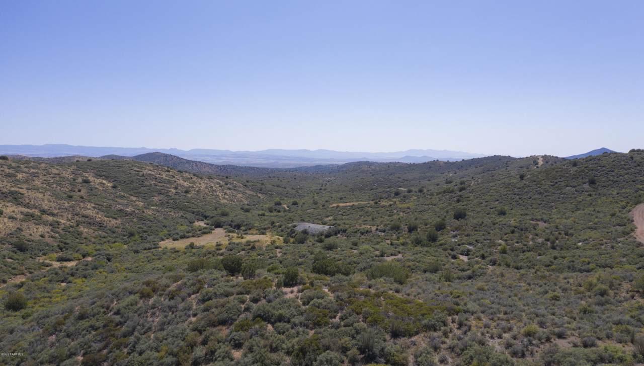 00 Eagle (Old Ranch) Split B7-2 Drive - Photo 1