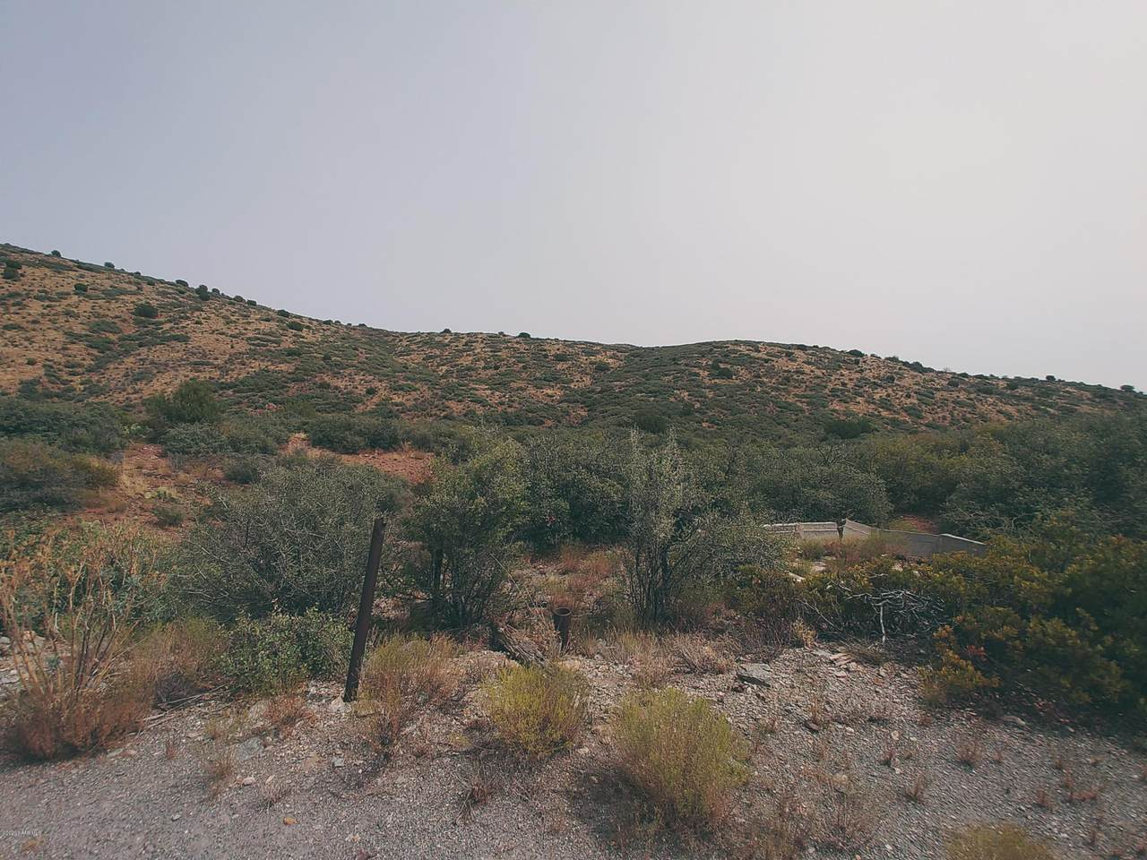 00 Eagle (Old Ranch) Split B7-5 Drive - Photo 1