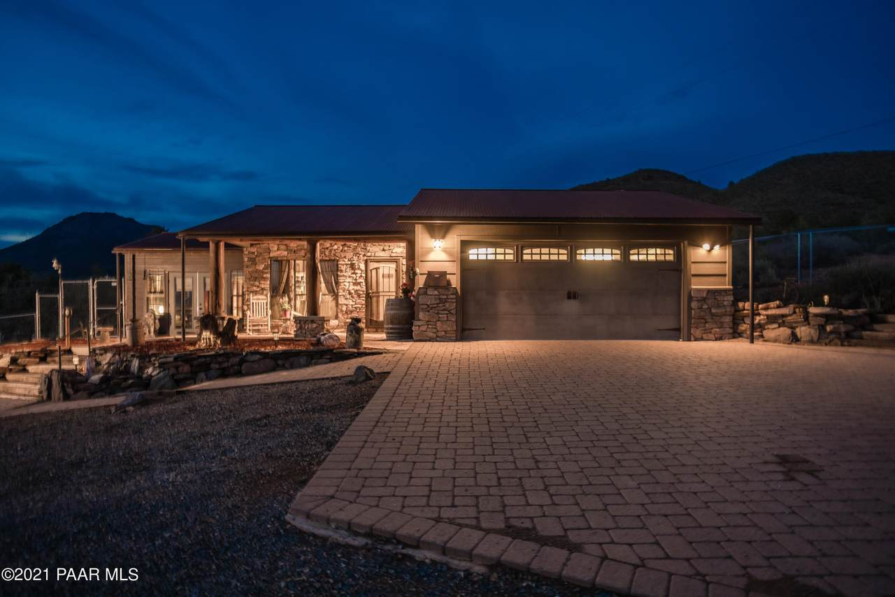 8440 Yeager Mine Road - Photo 1