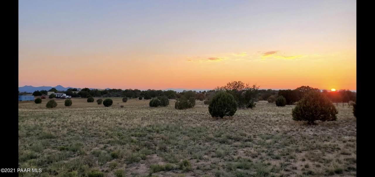 25250 Monarch Ranch Road - Photo 1