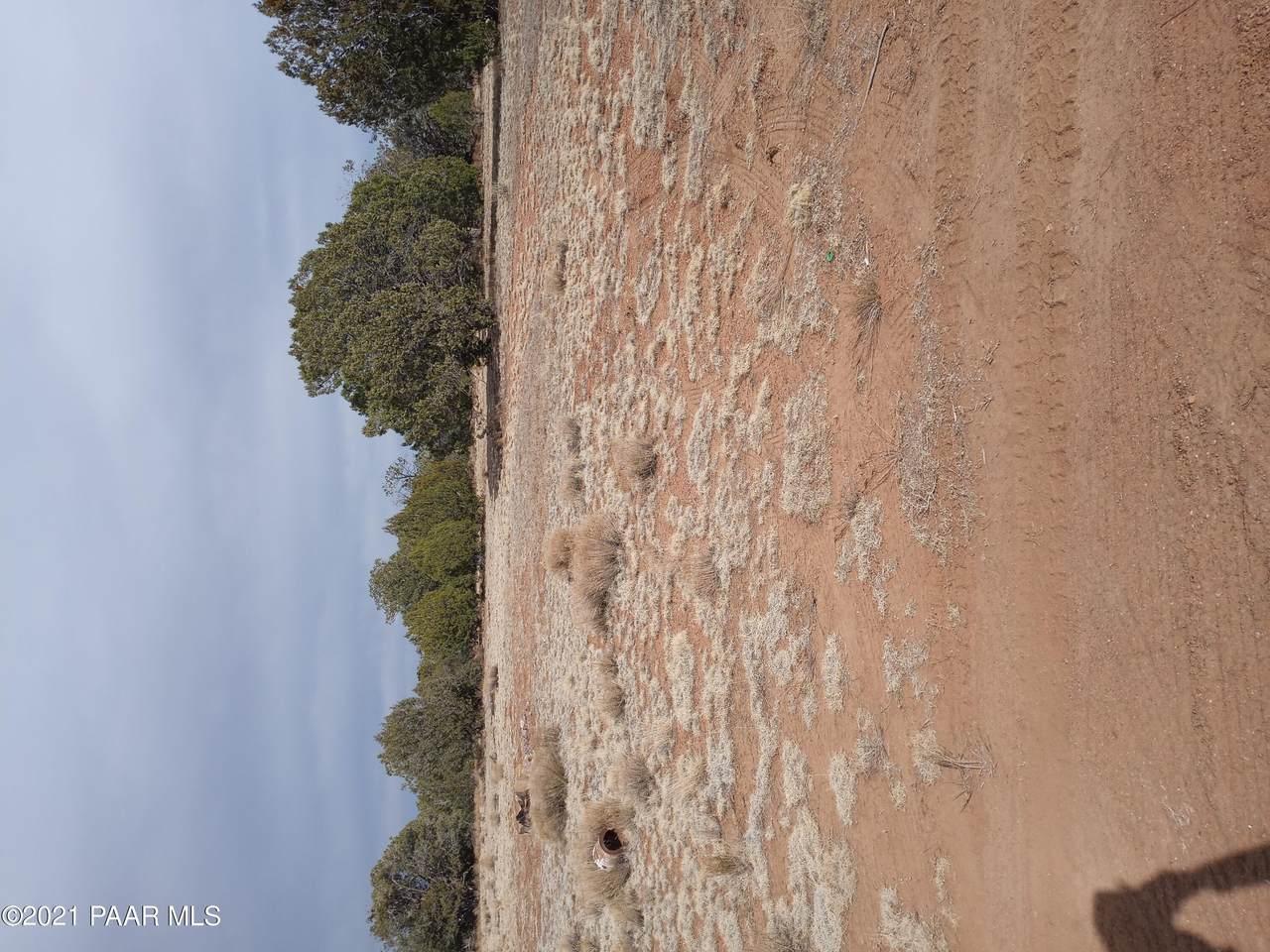 Lot 29 Golden Eagle Ranch - Photo 1