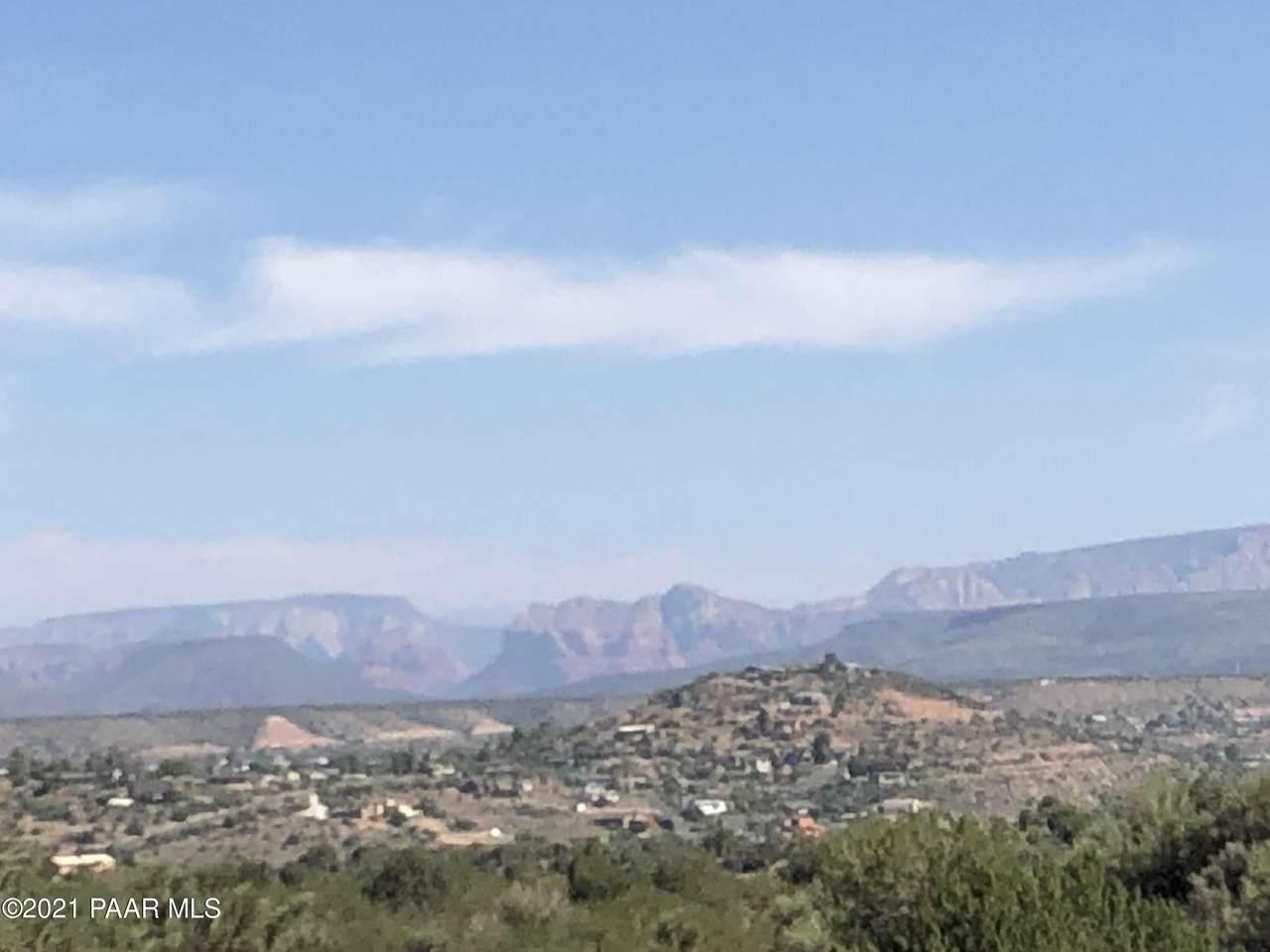 3320 Marcos De Niza Trail - Photo 1